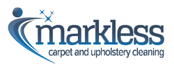 Markless Carpet Cleaning